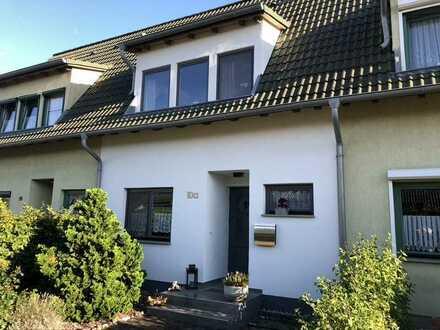 Haus in Zinnowitz (Insel Usedom) zu verkaufen.