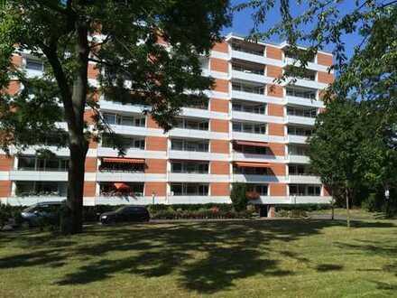 1.380 €, 145 m², 4 Zimmer
