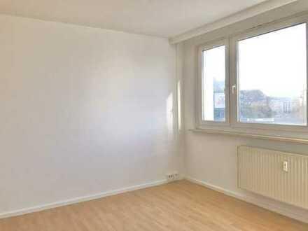 Kleine Wohnung in sehr guter Lage!