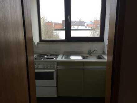 1 Zimmer-Wohnung in der Hadergasse - Super für Studenten