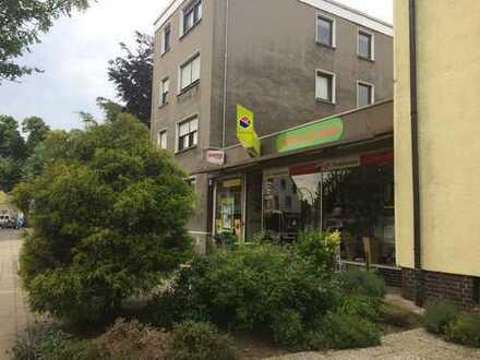 Lotto-Annahmestelle / Kiosk (Ladenlokal - Büro) in zentraler Lage in Bo.-Eppendorf!
