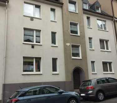 Mehrfamilienhaus in Wuppertal Elberfeld