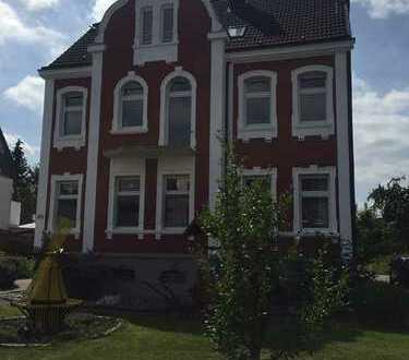 Schöne Wohnung mit Garten in Dortmund-Asseln
