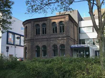Lukrative Bürofläche nähe Bonn Zentrum Provisionsfrei !