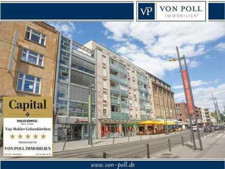 Apothekenräume in 1a Lage von Gelsenkirchen-Buer
