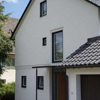 Schönes, geräumiges Haus mit acht Zimmern in Freudenstadt (Kreis), Freudenstadt