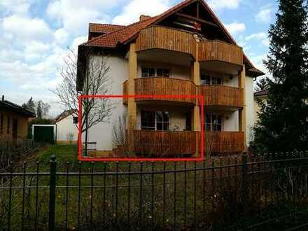 ^^Eine Eigentumswohnung der Spitzenklasse^^