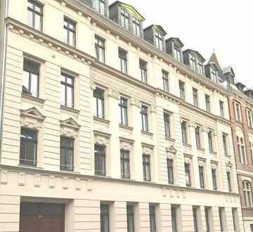 Ihr neues Zuhause - Exklusive 4R Wohnung - WE 07