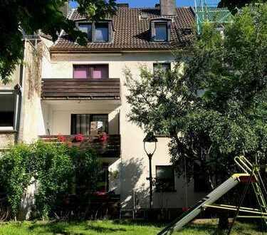 Anlagepaket! 3 Vermietete Eigentumswohnungen in guter citynaher Lage!