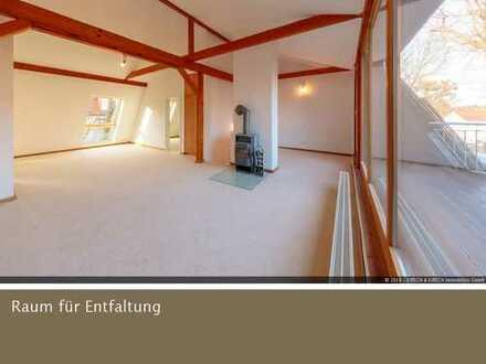 Townhaus in Babelsberg 7-Zimmer - Provisionsfrei & bezugsfrei