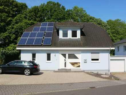 Von Privat! Traumhaftes Einfamilienhaus mit 5 Zimmern in ruhiger Lage von Emmelshausen