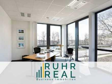 Ihr Firmensitz im neuen Hotspot MARK 51°7: Büroneubau mit gehobener Ausstattung und Stellplätzen!