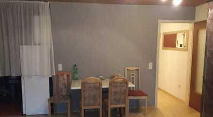 Schöne, geräumige ein Zimmer Wohnung in Karlsruhe (Kreis), Linkenheim-Hochstetten
