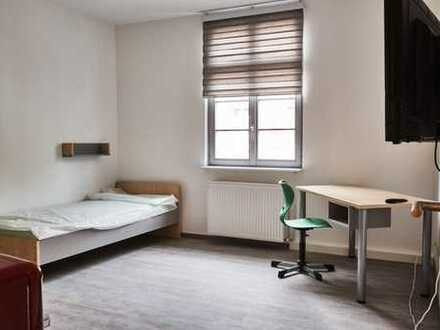 ***Zimmer frei*** Neueröffnung Privates Studentenwohnheim O11
