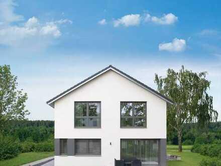 ❤ WOHNGEFÜHL PUR ❤ Stilvoll nach Bauherrenwunsch gestaltet mit variabler Ausstattung!