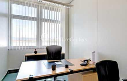 WALLDORF | ab 14 m² | mit Expansionsmöglichkeit | PROVISIONSFREI