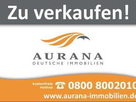 * * * TOP WOHNUNG IN LUDWIGSHAFEN * * *