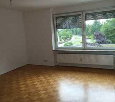 Gepflegte 3-Zimmer-Wohnung im Weidner Westen