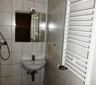 Top sanierte 1 - Zimmerwohnung mit Pantryküche !