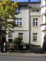 Günstige, modernisierte 4-Zimmer-Wohnung mit Balkon in Wanne-Mitte von privat