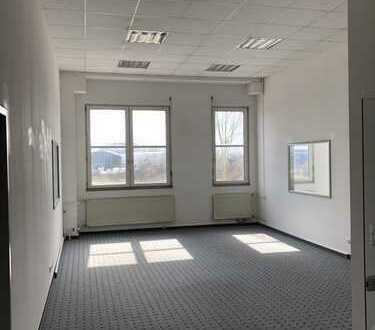 433 m² Bürofläche - provisionsfrei