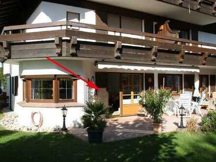 Verkauf gegen Gebot - 4-Zimmer-Wohnung