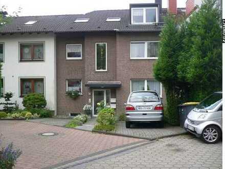 5-Zimmer-Wohnung ab sofort zu vermieten