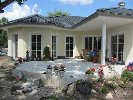 Ihr Wunschhaus...großzügig und mit Blick ins Grüne