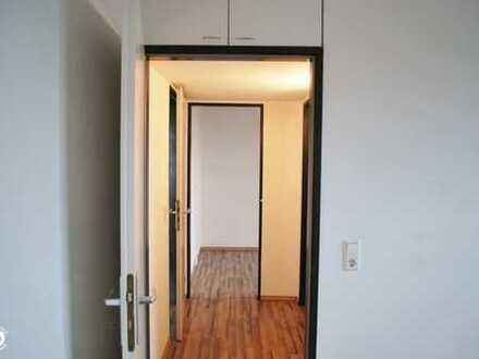 4,5-Zimmer-Wohnung oder Studenten-WG gesucht? Sichern Sie sich über 5% Rendite