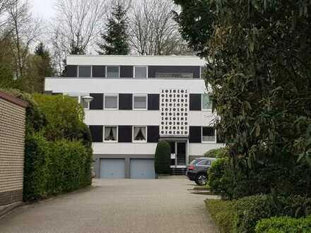 Mettmann-Metzkausen ++ große 4/5-Zimmer Wohnung ++ provisionsfrei ++