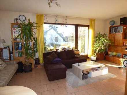 Einfamilienhaus in sehr guter Lage von Memmingen/Amendingen zu verkaufen!!!