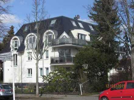 Schöne, geräumige 3 Zimmer Wohnung in Berlin, Lankwitz (Steglitz)