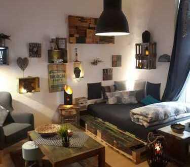 495 €, 31 m², 1 Zimmer