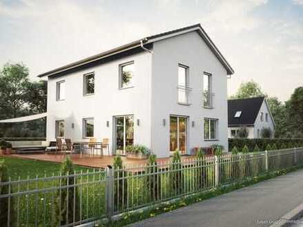 LAYER HAUS AG: Ihr neues Zuhause in Holzhausen! (Projektierter Neubau)