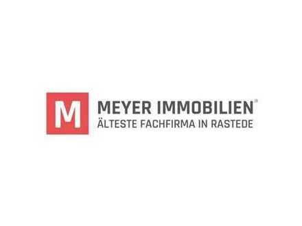 Entwicklungsfläche für Wohnbebauung in Bösel / Edewechterdamm (Obj.-Nr.: 6051)