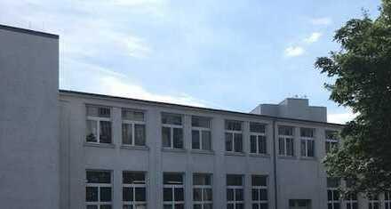 Wohnbau mit Altbestand! Neubau! Ca. 7.000m² zu bebauende Fläche!