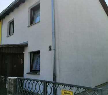 Möbliertes Schönes Haus mit 3,5 Zimmern in München, Bogenhausen