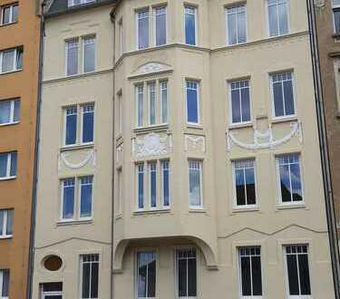 Studenten aufgepasst!!mega 6 Zimmer-Wohngemeinschaft nahe Untermhaus