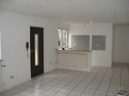 1 Zimmerappartement