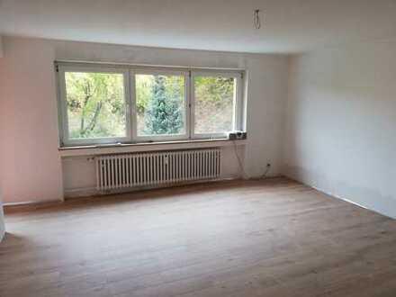 Große 3 Zimmer Wohnung in Eppstein Vockenhausen