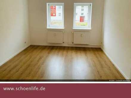 Schöne 3 Zimmer Whg im Grünen! **Besichtigung: Sa., 18.01. // 15:45 Uhr**