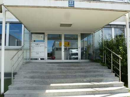 Großzügige Büros in zentraler Lage von Allach