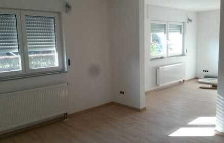 Erstbezug nach Sanierung: attraktives Einfamilienhaus in Dieburg