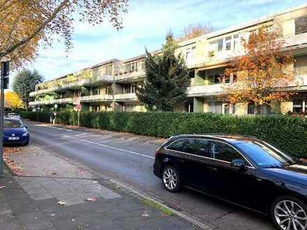 2 Zimmer Wohnung in Bonn - Bad Godesberg Zenterum zum vermieten.
