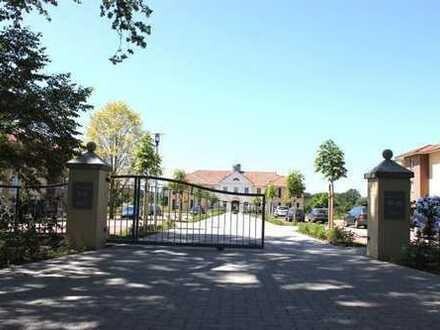 Wohnen auf dem Golfplatz- Exclusive 2-Zimmer Whg m.Terrasse