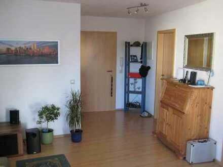 Gemütliche 2,5-Zimmer Wohnung zu vermieten