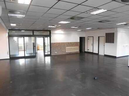 Büro, Praxis, Kanzlei, Schulungsfläche, Servicebüro in Huchting