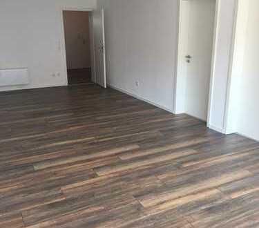 ERSTBEZUG nach Kernsanierung: 3-Zimmer Wohnung mit grossem Balkon nahe DIAKO