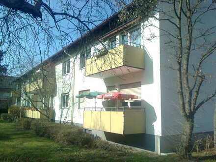 2 ZKBB in Waldhof-Ost