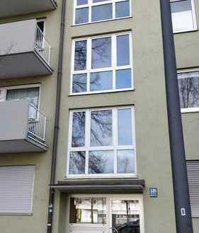 1-Zimmer Apartment München